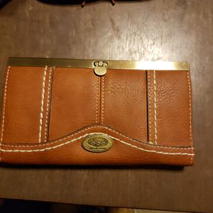 BOC WALLET for Sale in Nevada, TX