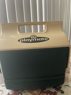 Igloo Playmate Cooler for Sale in Escondido, CA