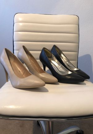 Heels sz10 for Sale in Chandler, AZ