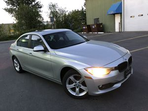 2015 328i xDrive BMW for Sale in Portland, OR
