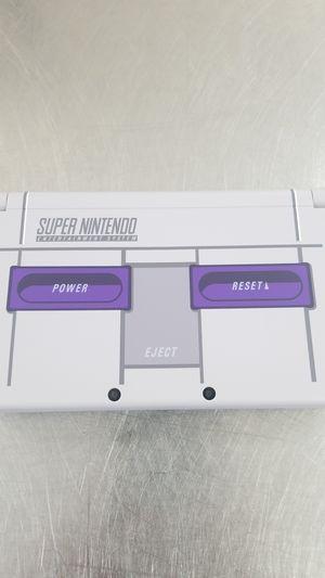 Nintendo 3DS XL new in box. for Sale in Dallas, TX