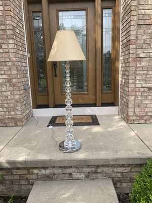 Lamp for Sale in Broadview Heights, OH