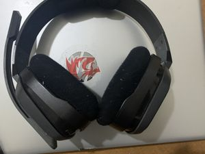 Astro gamer A10 for Sale in Brooklyn, NY