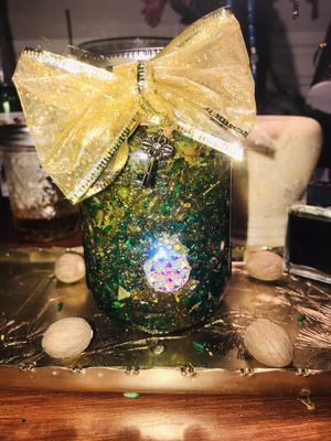 Money Honey Jar for Sale in Elk Grove, CA