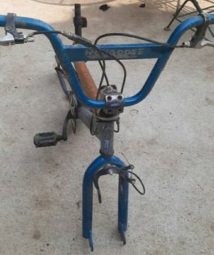 BMX Mongoose for Sale in Fresno, CA
