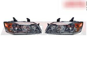 2004 evo headlights for Sale in Nashville, TN