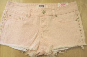 New Victoria secret size 6 for Sale in Los Angeles, CA