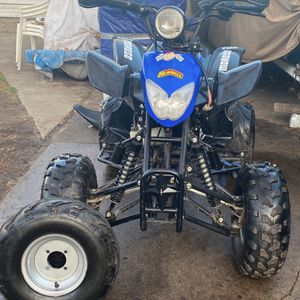 I Am Selling a 200cc Tao Tao 2009 For $900 for Sale in Roseville, MI