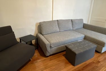 Sectional for Sale in Hopkinton,  MA