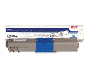 (NEW) Toner for OkiData C530 | C531 | MC561 | MC562 Laser Printers for Sale in Auburn Hills, MI