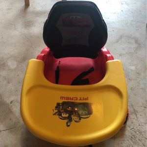 Kids Booster Seat for Sale in San Antonio, TX