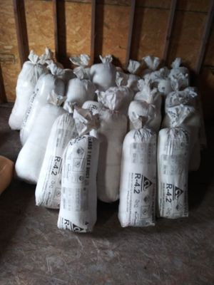 Insulation for Sale in Piscataway, NJ