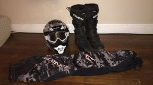 Riding gear for Sale in Worcester, MA