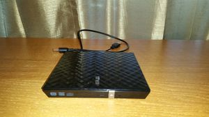 ASUS DVD Writer / Player for Sale in Federal Way, WA