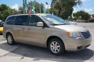 2008 Chrysler Minivan for Sale in Miami, FL