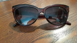 Cute sunglasses for Sale in New York, NY