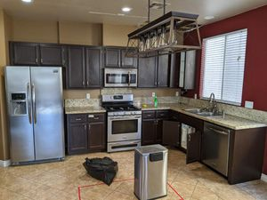 Kitchen Cabinets for Sale in Henderson, NV