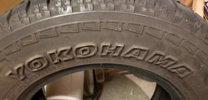 Tire 225 70R15 for Sale in Anaheim, CA