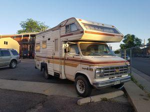 Rv for Sale in Denver, CO