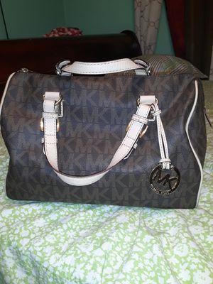 Michael Kors bag for Sale in Pomona, CA