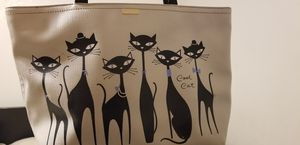 Kate Spade tote for Sale in Anaheim, CA
