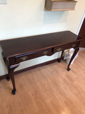 Office Furniture new $115 OBO for Sale in Pembroke Pines, FL