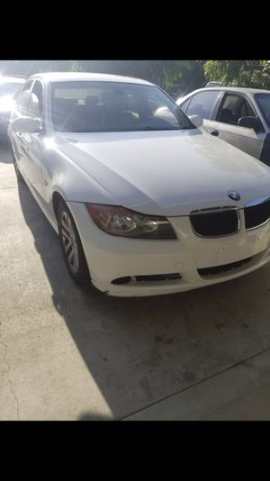 Bmw 328i 2007 for Sale in Los Angeles, CA