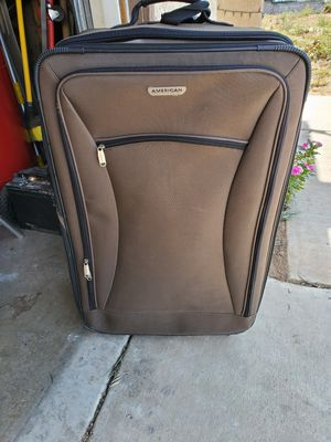 Travel bag for Sale in Whittier, CA
