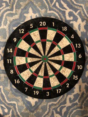Dart Board for Sale in Arlington, VA