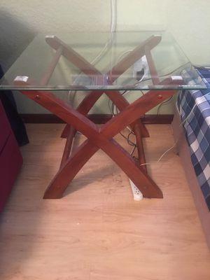 End tables for Sale in Sebring, FL