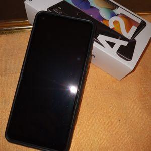 Samsung Galaxy A21 for Sale in Philadelphia, PA