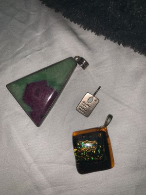 Necklace Charms for Sale in Whittier, CA