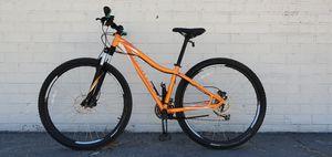 SPECIALIZED Myka Sport Disc Mountain Bike MTB, Cannondale, Fuji, Trek, Giant, GT, Santa Cruz. for Sale in Covina, CA