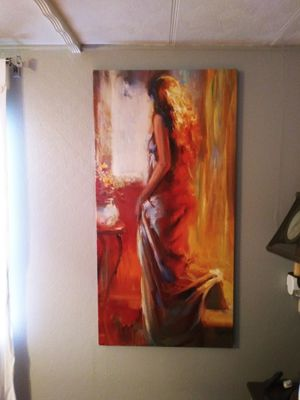 Painting for Sale in St. Petersburg, FL