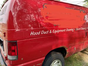 2009 Ford E350 cargo van for Sale in Bedford Park, IL