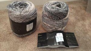 Used, Noro Akari Yarn for Sale for sale  Cartersville, GA