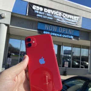 Black Friday Deals On iPhone And Samsung!! for Sale in Lexington, KY
