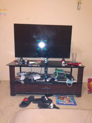 43inch Samsung smart TV for Sale in Columbia, SC