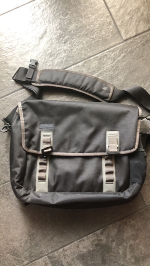 Timbuk2 bag for Sale in Anchorage, AK