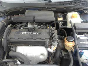 2006 Suzuki Reno · Hatchback 4D for Sale in Herndon, VA