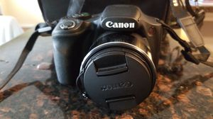 Canon PowerShot SX530 HS for Sale in Annandale, VA