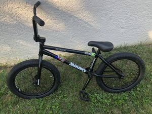 Sunday BMX Bike for Sale in Grove City, OH