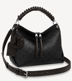 LV BEAUBOURG HOBO MM for Sale in Lancaster,  CA