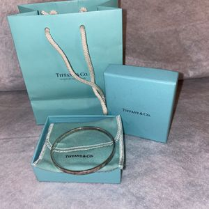 Tiffany&Co Bracelet for Sale in Aberdeen, WA