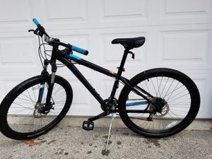 Specialized p.street one mountain/hybrid bicycle size S 15.5 frame for Sale in Sammamish, WA