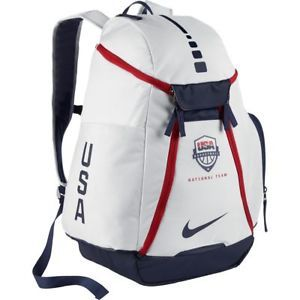 Nike Elite Air Max USA backpack for Sale in Pittsburgh, PA