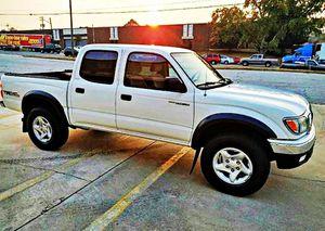 ֆ14OO 4WD Toyota Tacoma 4WD for Sale in District Heights, MD