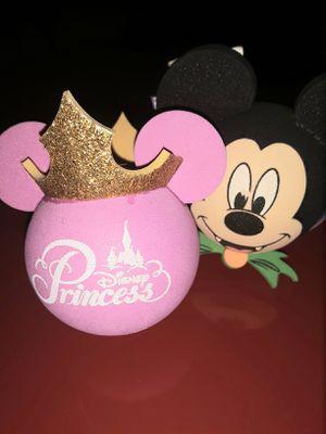 Disney Mickey Halloween Antenna Topper for Sale in Rialto, CA