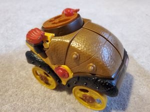 Fisher Price Imaginext car for Sale in Bonney Lake, WA