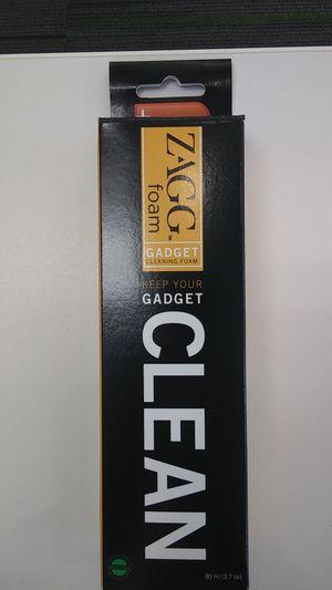 Gadget Clean for Sale in Jonesboro, AR